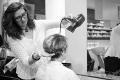 Karine-coiffure