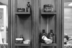 barbershop-bois