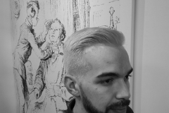 client-barbershop