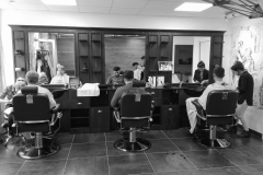 clients-barbershop