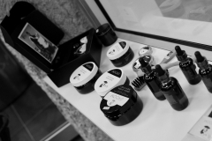 produits-barbershop2
